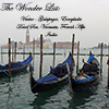 Bill Weir - The Wonder  List in Venice