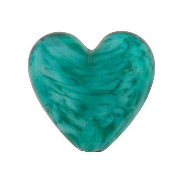 D Shape Glass Hearth Mm
