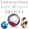 Innovations - Fall & Winter 2013-14