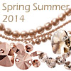 Innovations - Spring & Summer 2014