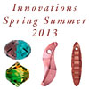Innovations - Spring & Summer 2013