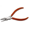 Wire Looping Pliers