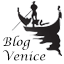 Blog Venice - The Sights and Sounds of Venice