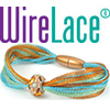 Wire Lace