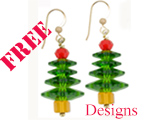 Free Jewelry Design Projects and Instruction for Swarovski