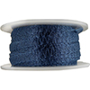 Wire Lace« Azure 3mm Wide, 5 Yards (457cm)