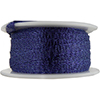 Wire Lace« Tanzanite 3mm Wide, 5 Yards (457cm)