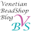 Venetian Bead Shop Blog