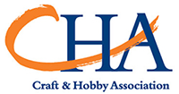 VenetianBeadShop is a proud member of Craft Hobbies Association
