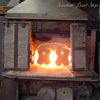 Murano Glass Furnace - Producer Venetian Glass