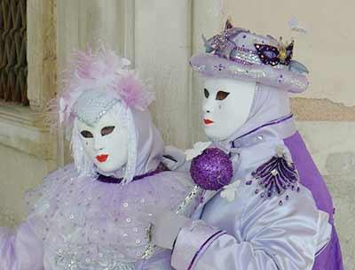 Dama Masks - Keeps you Quiet