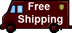 Free Shipping, See Terms and Exceptions