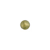 Alessandrite (Lilac) 6mm Gold Foil Round Venetian Glass Bead