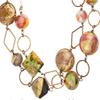 Venetian Bead Shop Free Necklace Design
