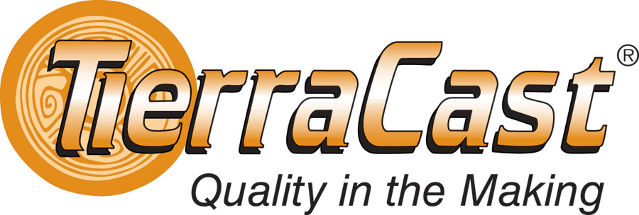 TierraCast Made in the USA