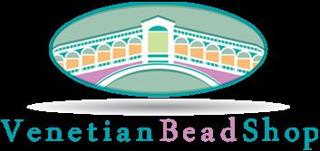 VenetianBeadShop.com