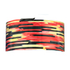 Beadalon 20 Gauge Red, Gold and Black Artistic Wire, 4 Yards