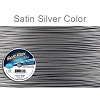 SoftFlex Wire .019 Dia. 30 Ft. 49 Strand Original