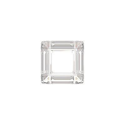 c17a7efc2 Swarovski 4439 Cosmic Ring, 14mm, Crystal, Wholesale Murano Glass Beads,  Wholesale Swarovski Crystals